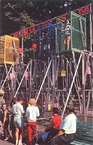 swingin-gum-usa-1967